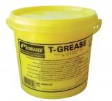 Монтажная паста для Груз /КГШ T-GREASE  66045-67